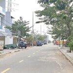 Bán Nhanh Đất Đường Thái Văn Lung - Hoà Xuân. Giá Chỉ 3,35 Tỉ