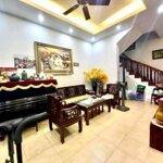 Bán Nhà Trần Duy Hưng, Oto, Kinh Doanh 47Mx5Tầng Giá 8,5 Tỷ