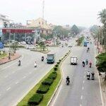 Chỉ 20 Triệu Có Ngay Cơ Hội Sở Hữu Lô Đất Gần Sân Bay Phú Bài, Huế