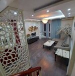 Bán Nhà Trần Quang Diệu - Đống Đa 54Mx4Tầng,Mặt Tiền4M, Giá 8,5 Tỷ