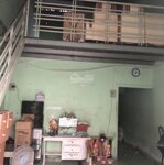 Bán Gấp Giá Nào Cũng Bán Căn Nhà Ở Gần Chợ Bình Tân - Nha Trang