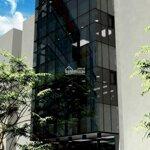 Bán nhà mặt tiền sương nguyệt ánh, p.bến thành, quận 1.diện tích8x20m giá bán 110 tỷ tặng gpxd hầm 7 lầu