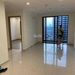 Chính Chủ Cần Bán Căn Hộ 2 Phòng Ngủ54M2 1.67 Tỉ Bao Tất Phí Tại Dự Án Vinhomes Smart City