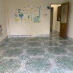 Bán Nhà Phường 14 Tân Bình Đường Trường Chinh, 4.2X14, 3 Lầu Kiên Cố, Giá 7.9 Tỷ Tl. Liên Hệ: 0903877399