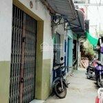 Nhà Chính Chủ Cần Bán Gấp Hẻm Đường Nguyễn Văn Quá Phường Đông Hưng Thuận Q12 Dt: 912 Giá Bán 4Ty1