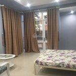 Phòng cho thuê khu trung sơn,gần lottemart,q7: 40m2, full nội thất,an ninh,đầy đủ tiện ich: 4,5 tr