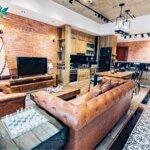 Chưa bao giờ xuất hiện 1 căn mà chủ của nó chuyển nhượng lại với giá bán 18 triệu/m2 cho 1 căn hộ 82,1m 3pn