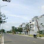 Giá Siêu Tốtkhu Đô Thịmỹ Gia, 0963829746