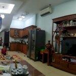 Nhà Nam Dư, Q.Hoàng Mai, Siêu Đẹp, 46 m2, Cách Phố 10m, Nhỉnh 3 tỷ