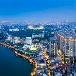Định Cư Nước Ngoài Bán Căn Hộ 58M2 Giá Bán 2,5 Tỷ Tại Sun Grand City 69B Thụy Khuê