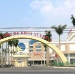 Bán Nhà Gần Kcn Xã Tân Phú Trung, Huyện Củ Chi, Giá Rẻ Shr