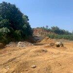 Bán 20 lô đất nền khu cnc hòa lạc giá cực kỳ hấp dẫn cho nđt chỉ hơn 5 triệu/m2 đất.
