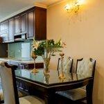 Bán Căn 2 Phòng Ngủ 72 M2 Giá Bán 2,4 Tỷ View Thoáng Dự Án Hc Golden City, Liên Hệ: 0919 493 416