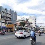 Bán Đất Nhà Nát Mặt Tiền Huỳnh Tấn Phát 85M2, P. Tân Phú, Quận 7