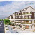 Bán đất nền biệt thự tùng thu villas - 160m2 - 10 phòng ngủ villas. chính chủ bán giá đầu tư.
