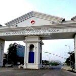 Hinode royal park - kim chung di trạch hoài đức - siêu phẩm dành cho nhà đầu tư lướt sóng lãi 30%