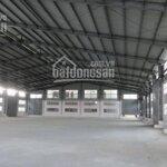 Cho thuê kho xưởng 650m2 hương lộ 2, q. bình tân, giá thuê 40 triệu/tháng, xin liên hệ: 0966.900.650