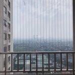 Bán căn hộ chung cư tòa ct2b tân tây đô. ban công đông nam.diện tích76.3m2. đã có sổ hồng. liên hệ: 0977769586