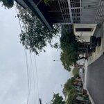 Bán lô đất nam hồng gần trường gần chợ vị trí trung tầm giá bán 670 triệu