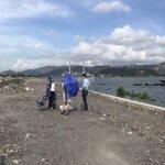 Bán nhanh biệt thự b3 view hồ dự án emerald bay diễn loan - hoành bồ, hạ long