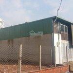Cần bán nhà xưởng diện tích 8x24m, trung tâm quận 12, hồ chí minh, liên hệ 0979701578