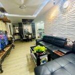 Bán gấp căn hộ thái an, q. 12 gồm 3 phòng ngủ 2 vệ sinhđã có sổ hồng, để lại hết tiện nghi căn hộ cao cấp