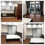 Cho thuê căn hộ 1 - 2 ngủ tại vinhomes marina cầu rào 2, giá từ 9 - 13 triệu/th 0963.992.898