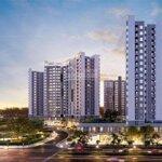 Ch west gate thanh toán 599 triệu trong 3 năm, full nội thất, liên hệ: 0933604875