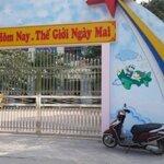 Bán Đất Văn Cú, An Đồng, An Dương, Hải Phòng 0333.095.912