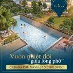 1,6 tỷ sở hữu căn hộ duplex 3 phòng ngủdự án precia q2 liên hệ: 0909004085