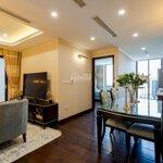 Cần bán gấp căn 2 phòng ngủ , full nội thất 2,4 tỷ nhận nhà ở ngay tại hc golden city