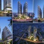 Nhượng lại suất mua căn 18a tầng 16 dự án the ruby hạ long, giá trực tiếp cđt, có chiết khấu