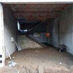 Chuyển Nhượng Dãy Nhà 3 Căn 3 Tầng Tại Kiều Hạ - Đông Hải - Hải An Ô Tô Đỗ Cửa