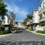 Nhà Phố - Biệt Thự Verosa Khang Điền Quận 9 - 1 Trệt 2 Lầu. Nơi Ở Bình Yên Dành Cho Gia Đình Bạn