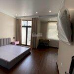 Cho thuê căn hộ studio 1 ngủ tại vinhomes marina
