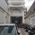 Bán Gấp Góc 3Mặt Tiềntòa Nhà Vp Pearl Plaza, Hầm, 7 Lầu 23 Tỷ