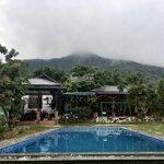 Bán Khu Nghỉ Dưỡng, Homestay Tại Sóc Sơn 3000-6000M2 Gần Sân Golf