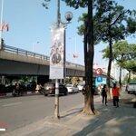 Bán Nhà Mặt Phố Lê Văn Lương - Trần Duy Hưng, Trung Hoa, Cầu Giấy, Diện Tích: 112M2X 6 Tầng 25 Tỷ
