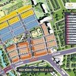 Chủ Ngộp Cần Sang Lại Nền Tại Tiến Lộc Garden, Giá Bán 1,6 Tỷ/90M2 View Đẹp