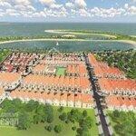 Bán đất xuân hội dự án seaside