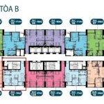Muốn bán căn hộ chung cư intracom riverside, căn : 1614, diện tích: 49.7m2, giá: 1ti1. liên hệ: 0934568193