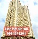 Mở bán căn hộ chung cư xphomes - tân tây đô giá bán từ hơn 900 triệu/căn 2pn
