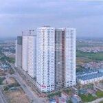 Chính chủ cần bán căn 06 tòa park2 diện tích 96m2 chung cư eurowindow river park - nhận nhà ngay