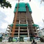 Tìm cho nhân cho căn hộ chung cư cao cấp toạ loạ giữa trung tâm thành phố thái nguyên