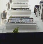 Bán nhà phố kim hoa, phương liên, đống đa hà nội. diện tích: 60m, 6 tầng, mặt tiền 4,3m. giá bán 7,4 tỷ