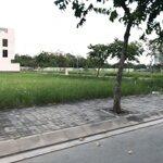 Bán đất kdc thới an city, q12, sổ hồng riêng, sát ga metro số 2, từ 1.4tỷ, thổ cư. 0938274090 kim
