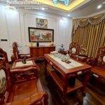 Bán nhà siêu kinh doanh, siêu lợi nhuận mặt phố Nguyễn Văn Cừ. Lh: 0776.233.222