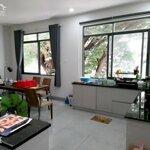 [Bán Gấp] Nhà hẻm xe hơi, 3 tầng, Q. Bình Tân, 60m2 , Dọn vào ở luôn , Giá cực rẻ..