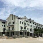 Bán lô đất 75 m2 giá 60 tr/ m2 tại khu b geleximco lê trọng tấn.