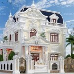 Bán đất đấu giá phúc diễn xây siêu biệt thự, tự do thiết dựng, view vườn hoa 1,4ha, liên hệ:0854489666